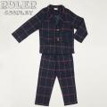 潮男童秋季小西服3岁小男孩宝宝时尚格子西装儿童礼服两件套装0-4